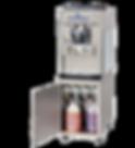 electro freeze cs705 Electro Freeze Nor Cal Electro Freeze of Norcal Soft Serve Machine Ice Cream Frozen Yogurt Machine
