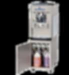 CS705 Ice Cream Machines.com