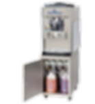 electro freeze cs705 Ice Cream Machines