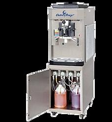 CS705 Ice Cream Machines Arizona