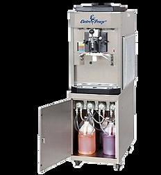 electro freeze cs705 Ice Cream Machines Arizona