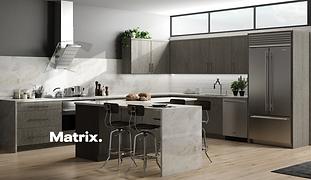 Matrix Kitchen 1.PNG