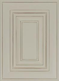 charleston white door.JPG