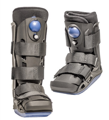Pro-Select - Full Shell -Air Walkers (L4361)