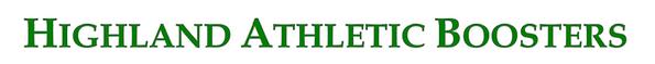 HAB logo.PNG
