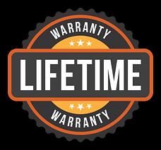1482843574-warranty_edited_edited.png