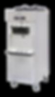 Electro Freeze SLX400E Ice Cream Machines.com