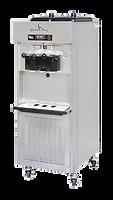 Electro Freeze SLX400E Ice Cream Machines Arizona