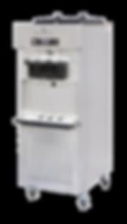 Electro Freeze SLX400E at Ice Cream Machines Arizona