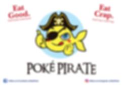 PokePirate-TraySheet.jepg_1.png