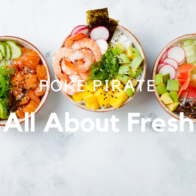 All About Fresh.png