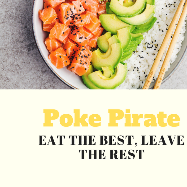 Poke Pirate (1).png