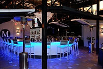 M Lounge - Orlando, Florida