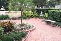 Orlando Garden Club - Orlando, Florida