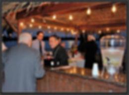 Wedding bar services - Evening Orlando, Florida
