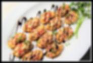 appetizer 2 F.jpg