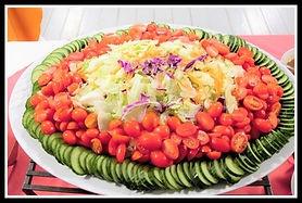 salad F.jpg