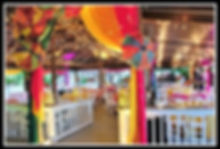 Reception area F.jpg