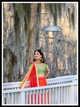 bride on pier F.jpg