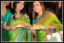 guests F.jpg