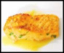 salmon (2) F.jpg