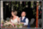 Wedding of Kayli Benjamin & Timmy Coleman