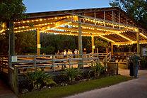 Gatorland - Orlando, Florida