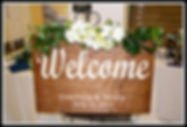 Plus Catering Orlando - Weddings Orange County Regional History Center