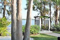 Paradise Cove Orlando - Orlando, Florida