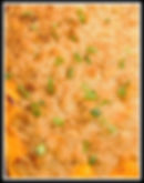 mac n cheese F.jpg