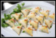 appetizer 1 f.jpg
