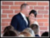 Wedding catering Winter Park, FL