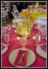 table setting F.jpg