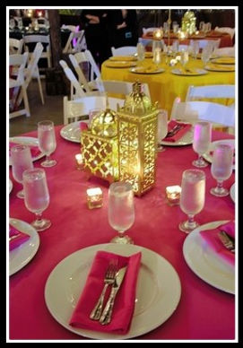 table setting F.jpg