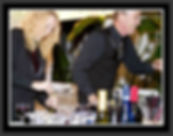 Plus Catering Orlando events