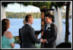 LGBT/Gay wedding in Orlando