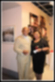 Wedding at Orange County Regional History Center weddings