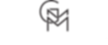GMM Single logo Ai final -1.png