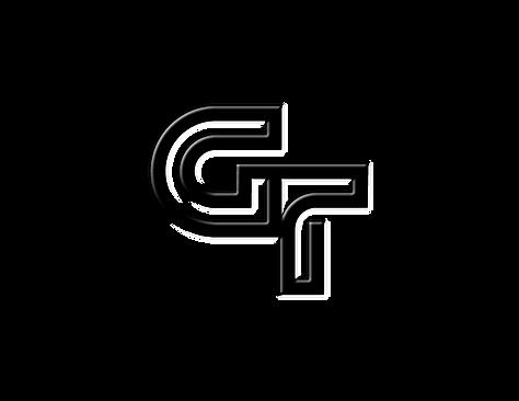 GT-transparent bevel.png