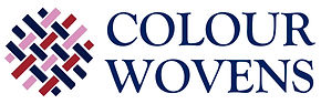 Colour Wovens Limited logo