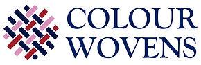 Colour Wovens Limited logo