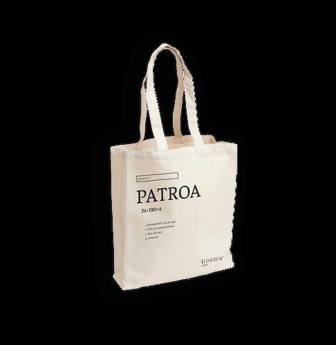 Patroa