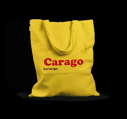 Carago