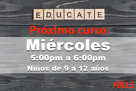 educate.png