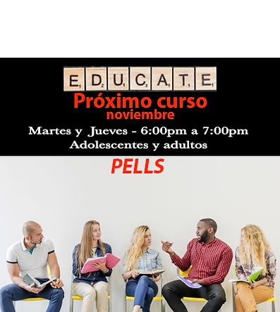 educate-3.png