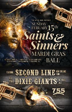 saints and sinners-11x17.jpg