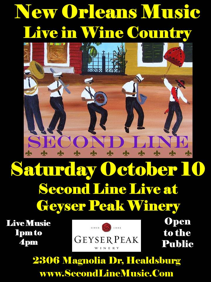 Geyser Peak 10.10.15.jpg