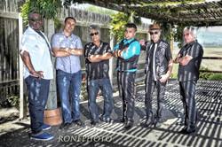 Ron Pearson Band Photo 2016.jpg