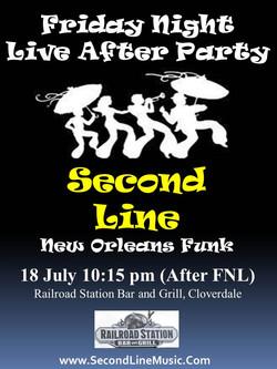 FNL After Party 18 July Alternate.jpg