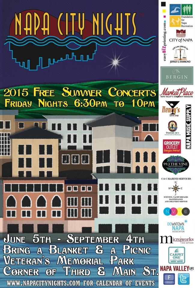 Napa City Nights 2015FinalPoster.jpg
